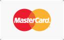 MasterCard og MasterCard Debit